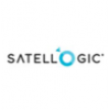 Satellogic