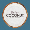 Real Coconut Co., Inc..