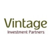 Vintage Investment Partners