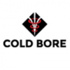 Cold Bore Technology