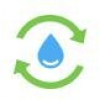 Sourcewater