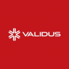 Validus Capital