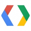 Google Developers Launchpad Accelerator.