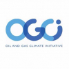 OGCI Climate Investments