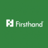 Firsthand Technology Value Fund