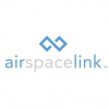 Airspace Link.