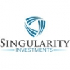 Singularity Investments