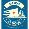 Dawai At Door