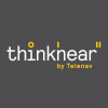 ThinkNear.