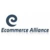 Ecommerce Alliance