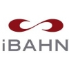 iBhan (formerly STSN)