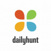 Dailyhunt (Versé Innovation Pvt Ltd)