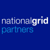 National Grid Partners (NGP)