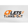 Letstransport