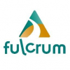 Fulcrum IT Services