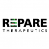 Repare Therapeutics