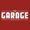 The Garage Soho.