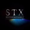 STX Entertainment.