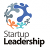 Startup Leadership Program- SF