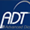 Advanced Dicing Technologies (ADT).