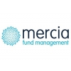 Mercia Fund Management.