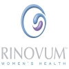 Rinovum Women's Health