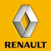 Groupe Renault.