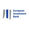 European Investment Bank.
