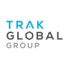 Trak Global Group