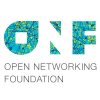Open Networking Foundation