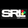 SRL Traffic Systems