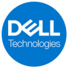 Dell Technologies Capital
