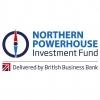 Northern Powerhouse Investment Fund (NPIF)