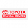 Toyota Financial Services.