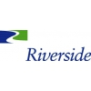 The Riverside Company.