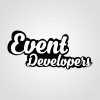 Event Developers
