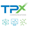 TPx Communications.