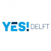 YES!Delft