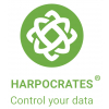 Harpocrates Solutions LLC
