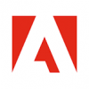 adobe tag manager