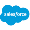 force.com (salesforce)