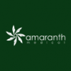 Amaranth Medical