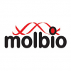 Molbio Diagnostics