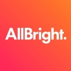 AllBright.