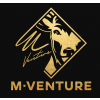 Best Nights VC (formerly M-Venture)