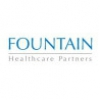 Fountain Healthcare Partners.