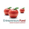 Entrepreneurs Fund.