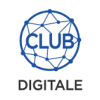 Club Digitale.