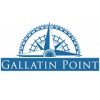 Gallatin Point Capital