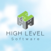 high level software